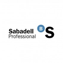 Sabadell Professional