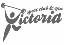 Gimnasio Victoria Sports Club & Spa